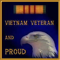 Proud to be a Vet Picture